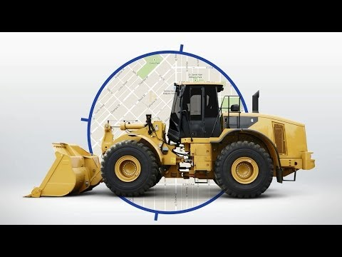 Equipment Management with OneView™