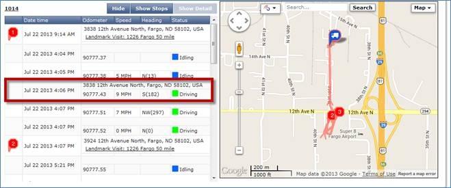 http://cdn2.hubspot.net/hub/160279/file-235410833-jpg/Locations3.jpg?t=1449766150818