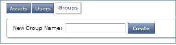 Groups3