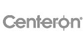 Centeron-Partner