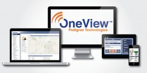 OneView from Pedigree Technologies