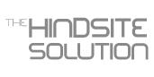 Hindsite-Partner