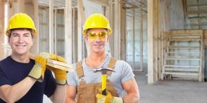 house renovation 600 x 300