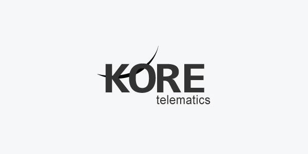 Kore-Telematics