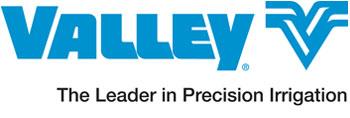 MN Valley Irrigation Logo