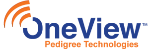 OneView Software logo