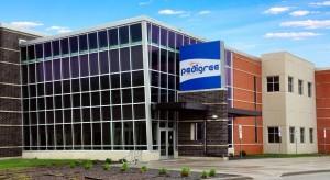 Pedigree Technologies HQ