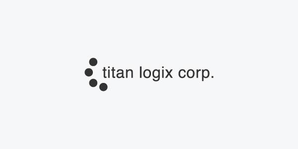 Titan-Logix