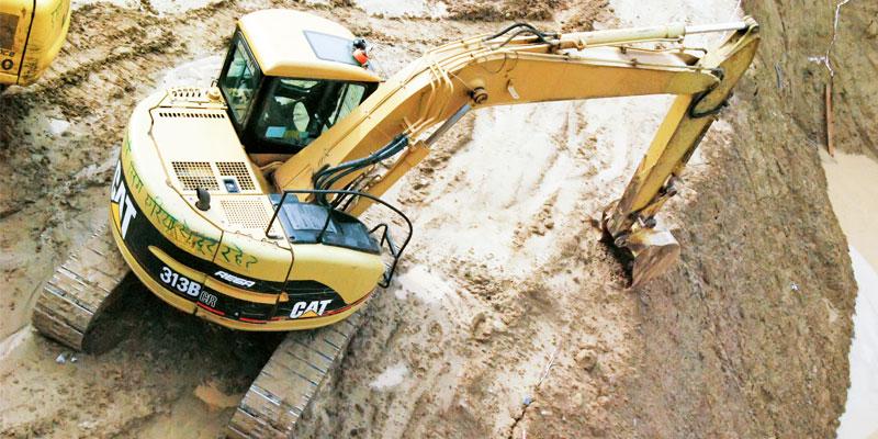 equipment maintenance image
