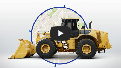 Equipment Management Overview Vdieo