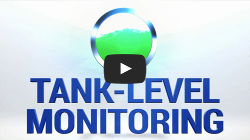 Tank-Level Monitoring Overview Video
