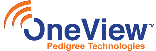 OneView-logo-email