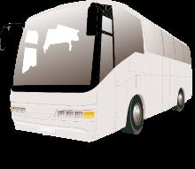 tour-bus_edited