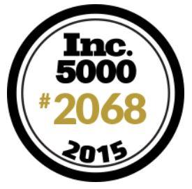 2015_INC_5000_Rank