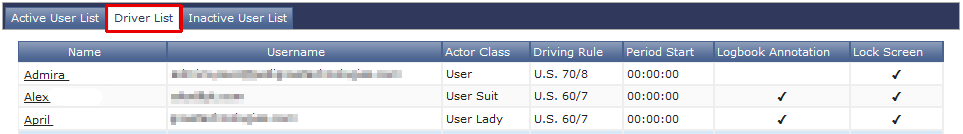 users_driver-list2