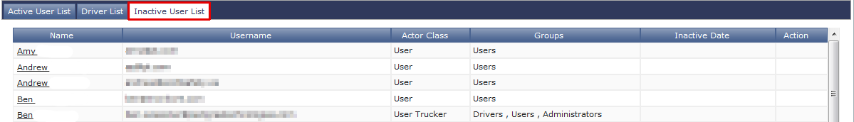 users_inactive-list2