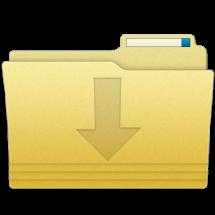 Downloads_Folder