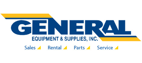 General Equipment and Supplies