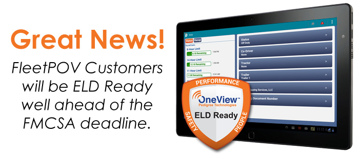 ELD-Ready-Email-Graphic