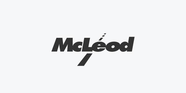 McLeod-logo