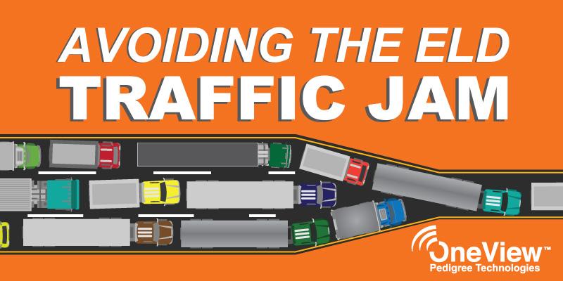 Avoiding-ELD-Traffic-Jam-Post