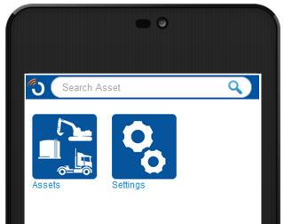 asset_screen
