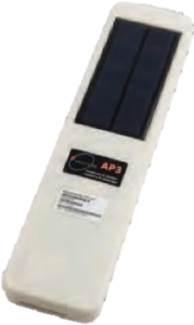 solar-powered-asset-tag