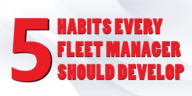 5-habits-fleet-managers-should-develop