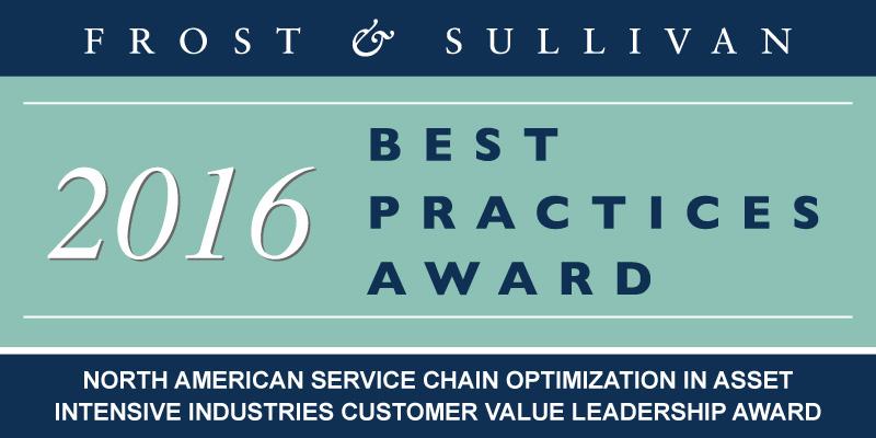 Frost-Sullivan-Award-Header