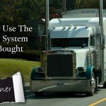 Learn-Use-ELD-System
