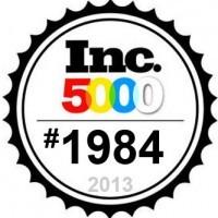 inc5000_num_2013