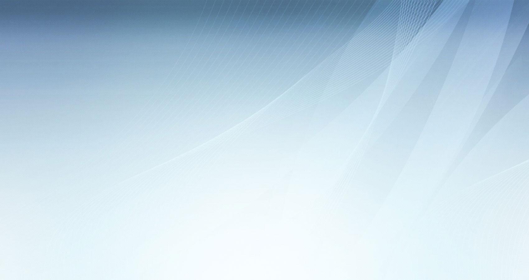 Background-Slider-Image