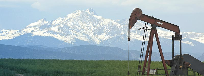 Slide_Oil-and-gas5