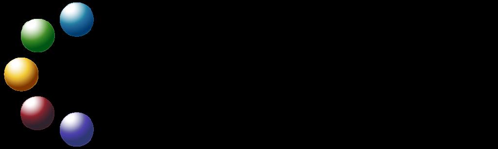 Titan Logix logo