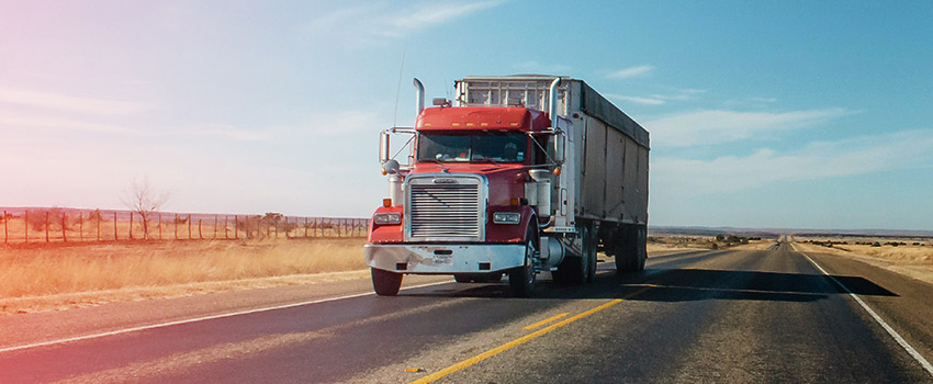 5 Reasons Your ELD Won't Work in Canada Blog wide photo 2