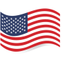 Flag-US-sq