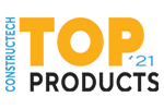 Construtech Top Products 2021